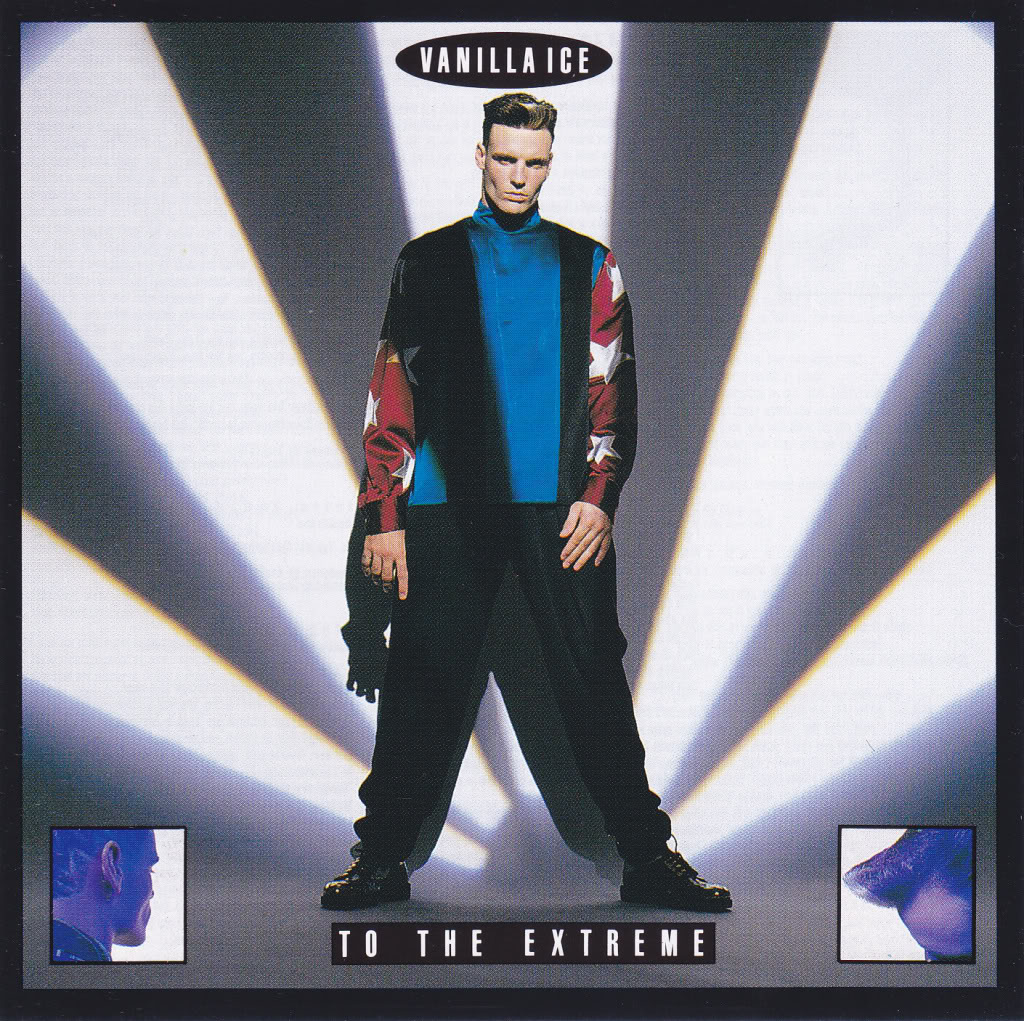 Vanilla Ice- Vanilla Ice ?? To The Extreme01.jpg